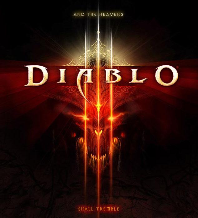 D3-title