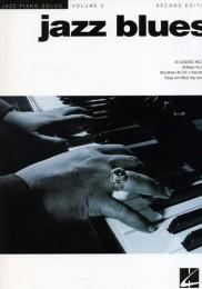 Jazz Blues - 17 Brani Jazz/Blues classici