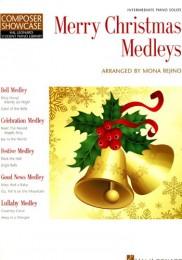 Marry-cristmas album