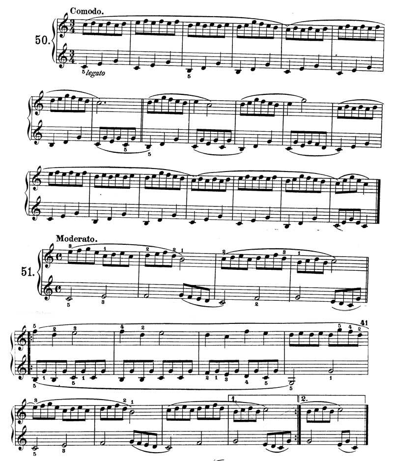 Beyer Op 101 Pdf
