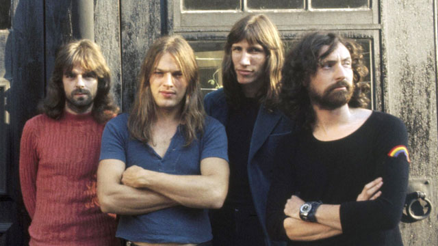 pink-floyd-1973