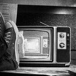 scarpe-tv-bn