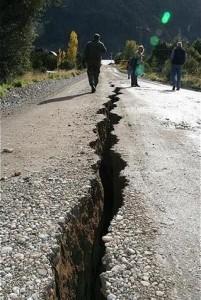 terremoto2520aisen