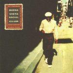 600px-buena_vista_social_club-front