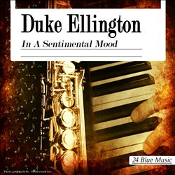 The Essential Duke Ellington - Spartiti