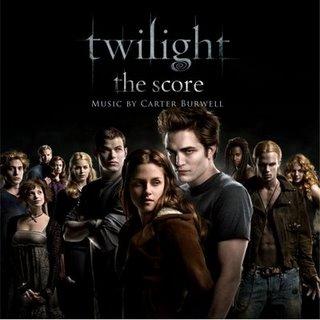 Twilight_score