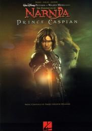 Narnia - Spartiti completi
