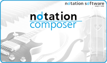 composer_logo_small