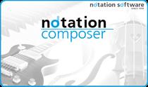 composer_logo_small