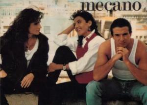 mecano1495dp