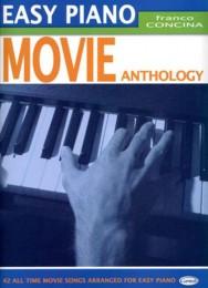 Antologia facile per Pianoforte