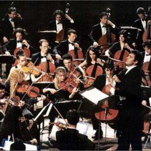 orchestrarai