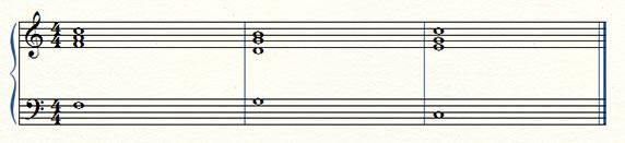 cadenza-mista