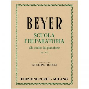 f-beyer-scuola-preparatoria-allo-studio-del-pianoforte-op-101-ed-curci
