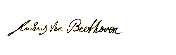 """Briefe Beethoven : Sonata n di beethoven """"appassionata spartito per"""