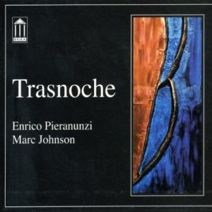 Enrico Pierannunzi