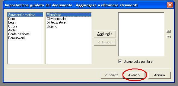 Finale Notepad 2012 Torrent Download - turkpriorityxf
