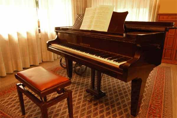 Ludwig van Beethoven L. van Beethoven - Franz Schubert F. Schubert La Sonata Vol. 2