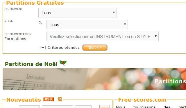 spartiti-free-scores