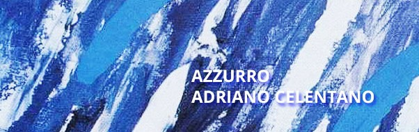 Azzurro-Adriano-Celentano