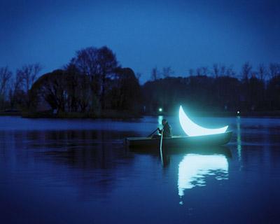 Come suonare la sonata al chiaro di luna di beethoven pianosolo il portale sul pianoforte - Il giardino al chiaro di luna ...