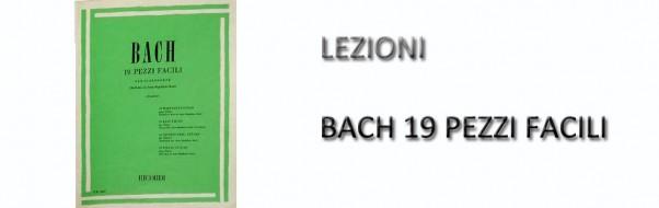 Bach-19-pezzi-facili