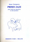 primo jazz di remo vinciguerra