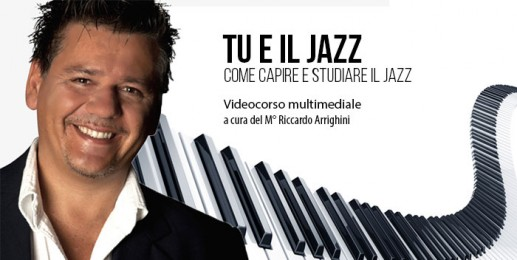 corso-improvvisazione-jazz-tu-e-il-jazz-di-riccardo-arrighini