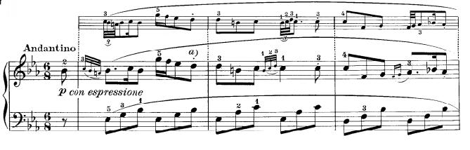sonatina clementi