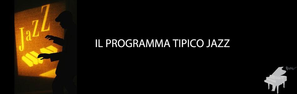 tipico programm pdf