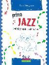 remo vinciguerra primo jazz