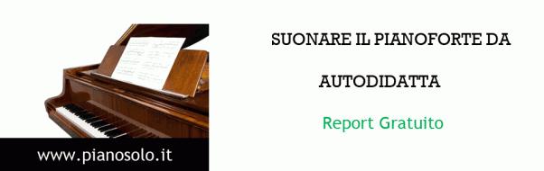report-gratuito