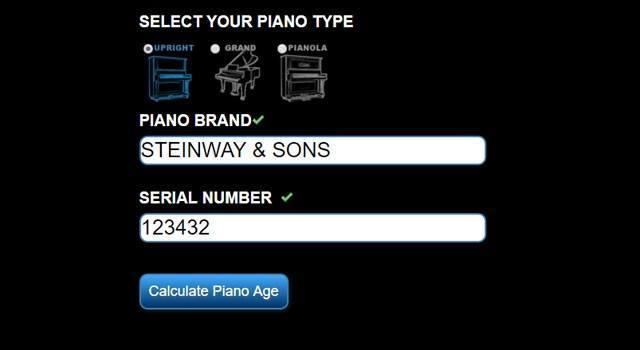 calcolatore-eta-pianoforte
