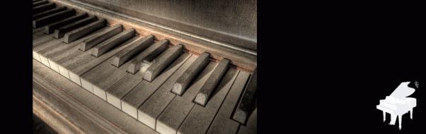 pianoforte-usato