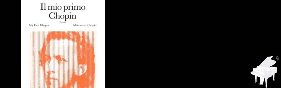 pozzoli primo corso pdf download