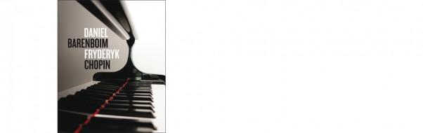 Barenboim Chopin