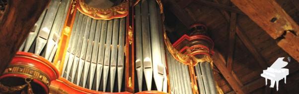 toccata-organo