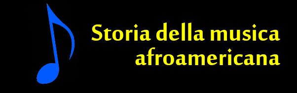 storia-della-musica-afroamericana