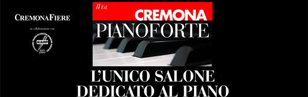 cremona-pianoforte