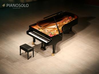 consigli-studiare-pianoforte