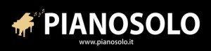 logo pianosolo il primo portale dedicato al pianoforte