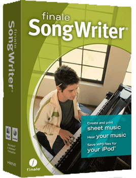 song-writer-cover