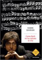 Bahrami_Bach