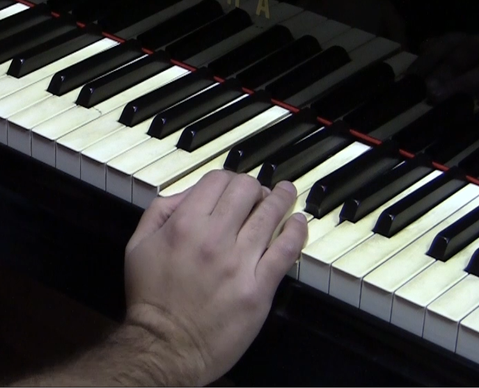 caduta-pianoforte