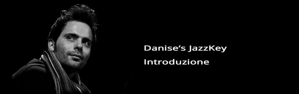 danise-jazz-key-corso-jazz