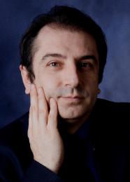 Carlo Grante @Barbara Luisi, Vienna