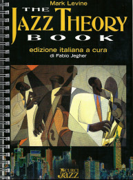 JazzTheory