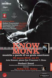 MONK_25marzo2013_manifesto_600x900