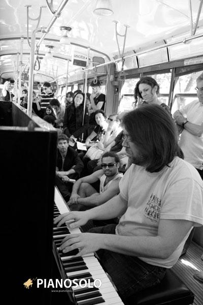 piano-tram-blues