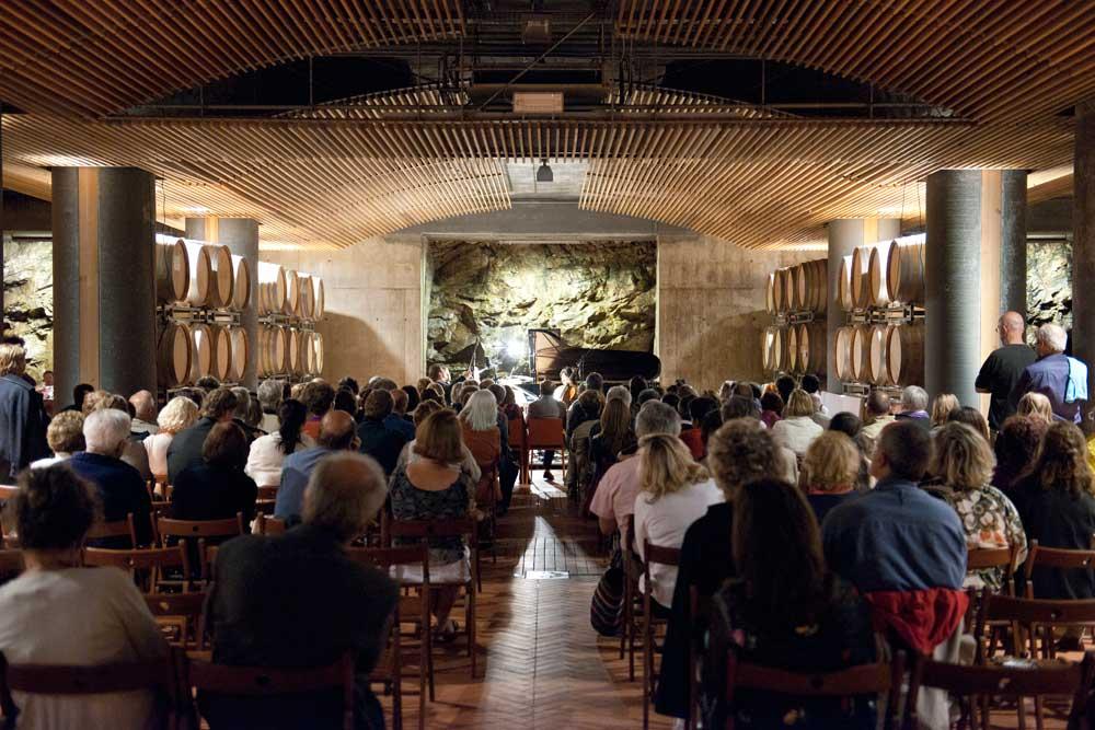 Cantina-ColleMassari-concertoweb